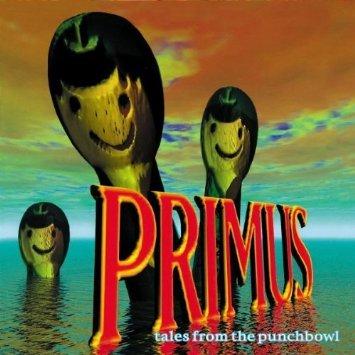 primus punchbowl
