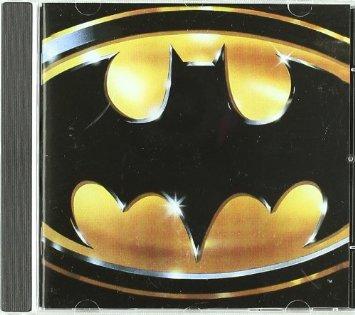 prince batman