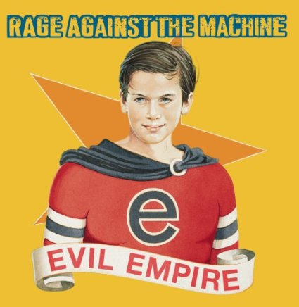 rage empire