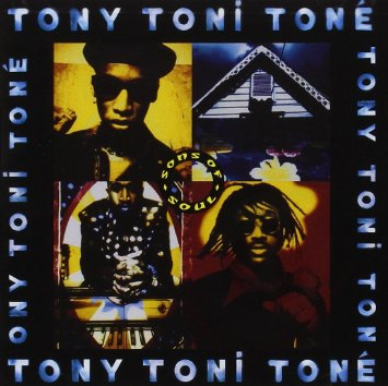 tony toni tone sons of soul