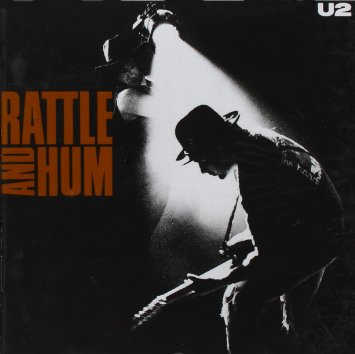 u2 rattle