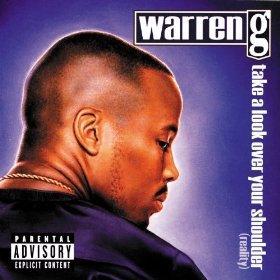 warren g look over your