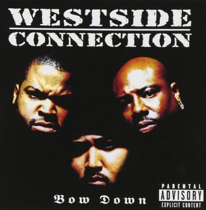 westside bow down