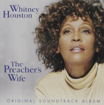 whitney preachers