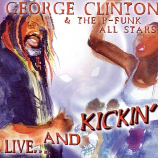 194_George_clinton-live-and-kic