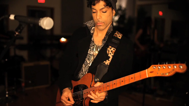 prince_rehearsal_2013_l