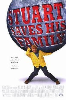 220px-Stuartsaveshisfamily