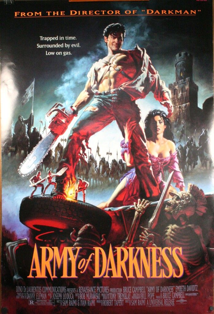 Army-of-Darkness-1192