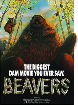 BeaversPoster01_250px