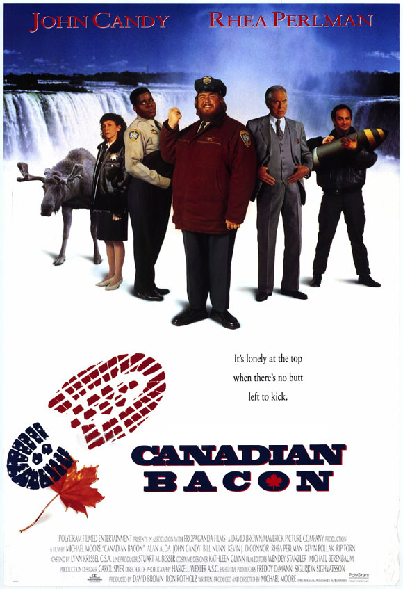 Canadian-Bacon