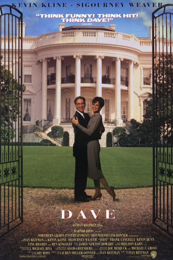 Dave-movie-poster