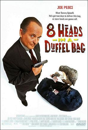 Eight_heads_in_a_duffel_bag
