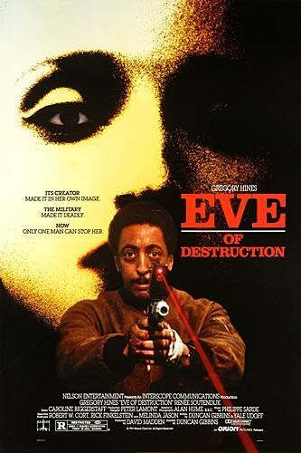 Eve_of_destruction