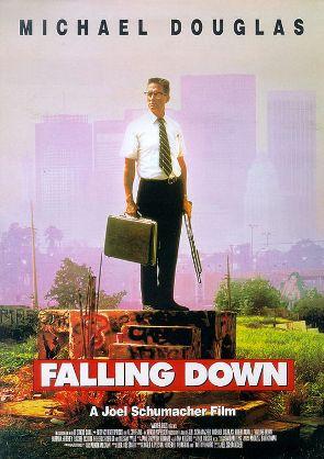 Falling_Down_(1993_film)_poster