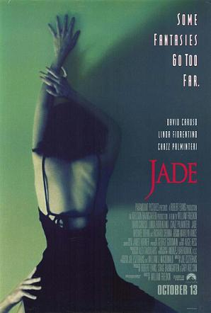 Jade_1995_movie_poster