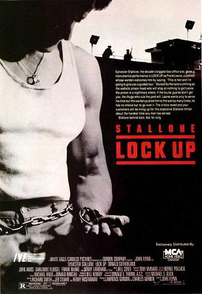 Lock_up