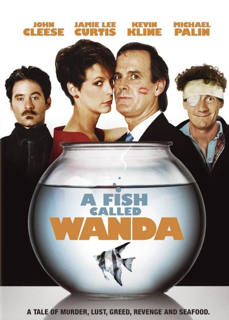 Wanda-poster