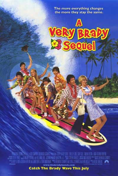 a-very-brady-sequel-movie-poster-1996-1020211148