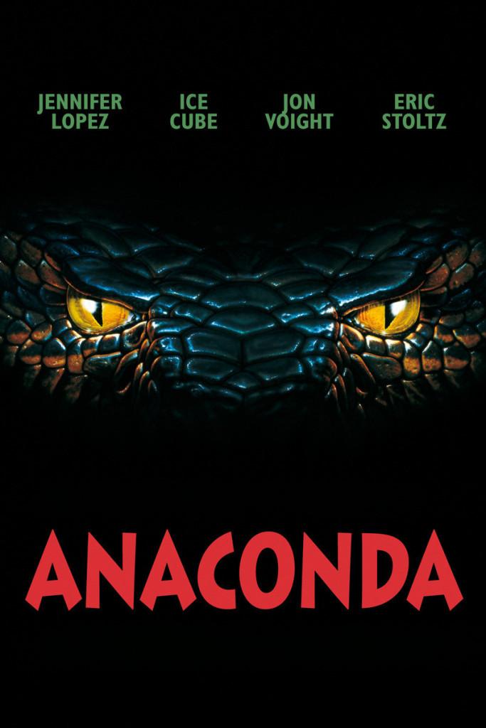 anaconda-1