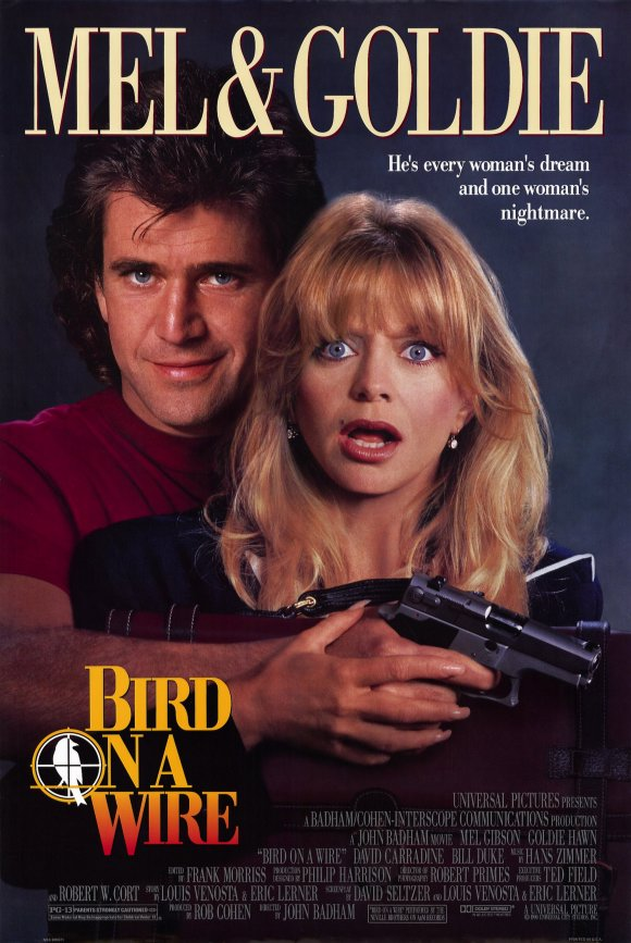 bird-on-a-wire-movie-poster-1990-1020233124