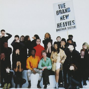 brand new heavies brother sister