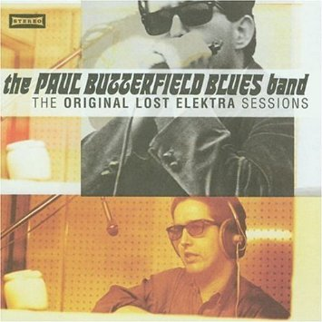 butterfield lost sessions