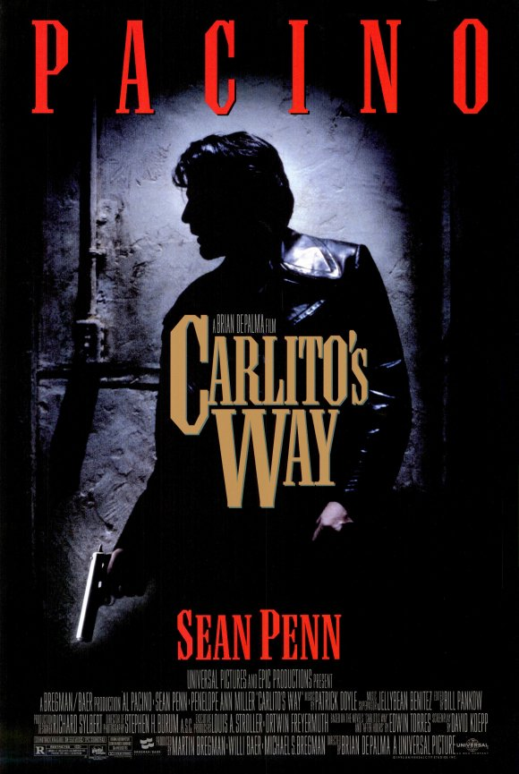 carlitos-way-movie-poster-1993-1020194480