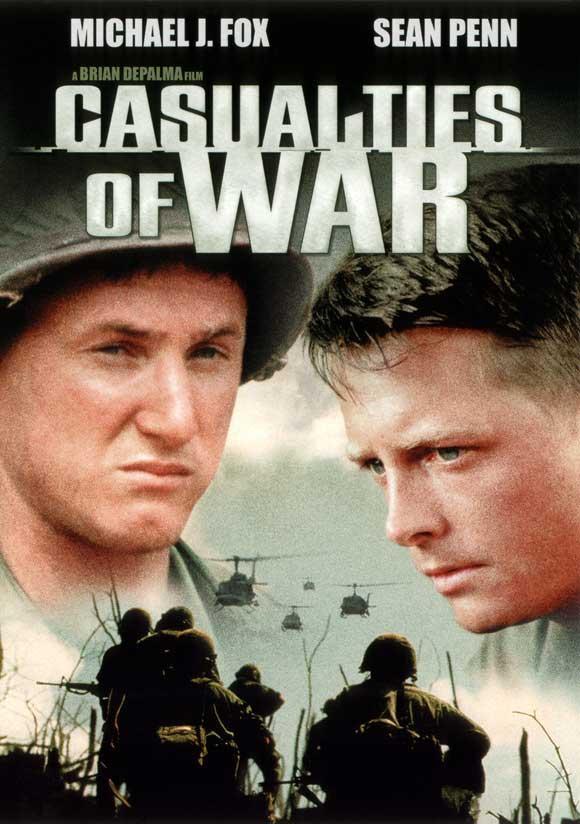 casualties_of_war-v01-1989