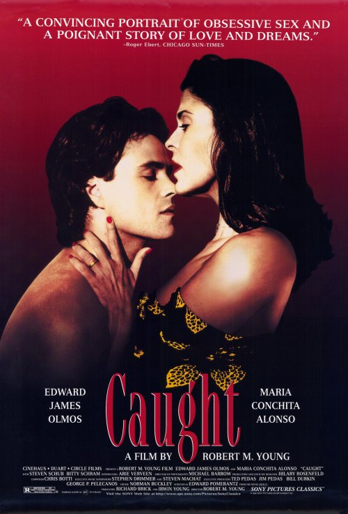 caught-movie-poster-1996-1020209499