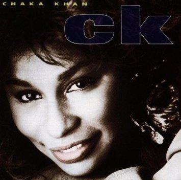 chaka c.k.