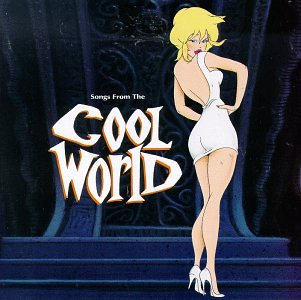 cool world