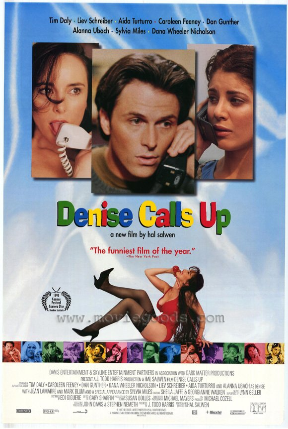 denise-calls-up-movie-poster-1995-1020210919