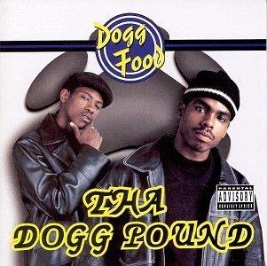 dogg pound