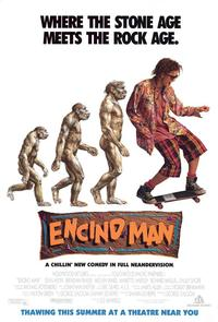 encino-man-movie-poster-1992-1010327324