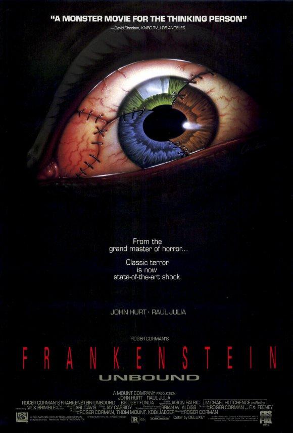 frankenstein-unbound-movie-poster-1990-1020272763