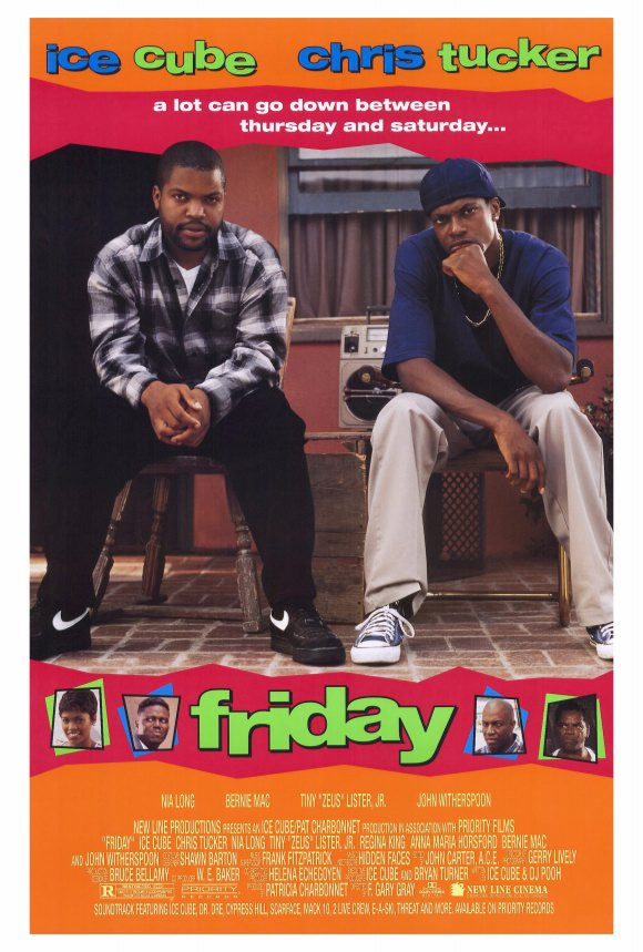 friday-movie-poster-1995-1020196025