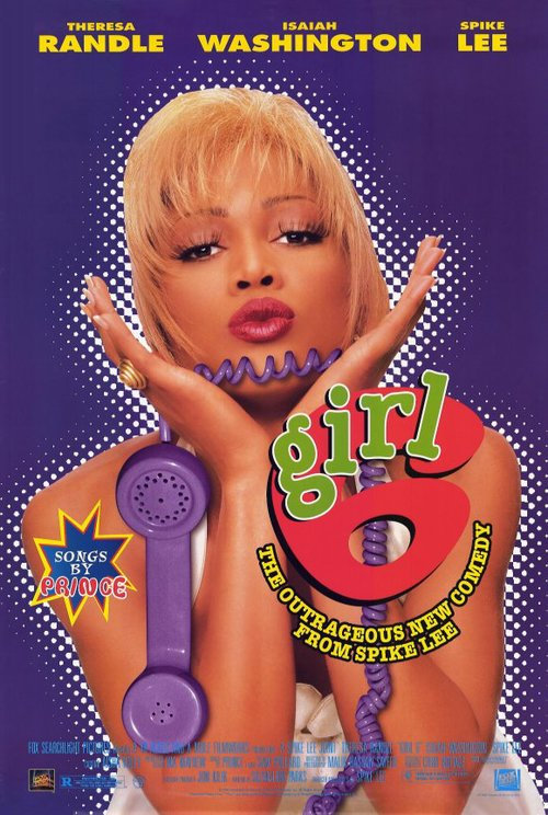girl-6-movie-poster-1996-1020230669