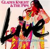 gladys knight lost live