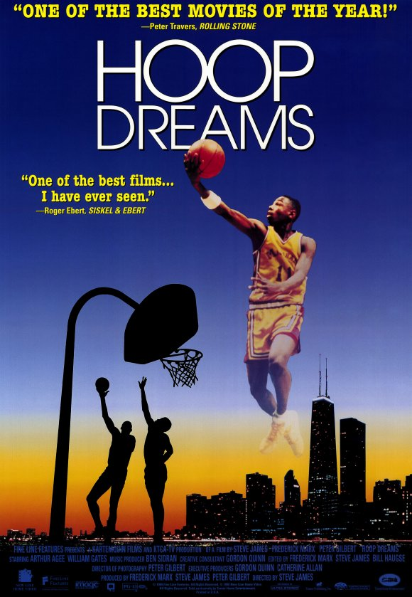 hoop-dreams-movie-poster-1994-1020186086
