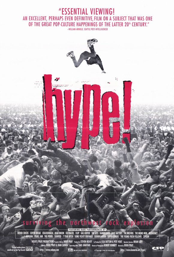 hype-movie-poster-1996-1020233463
