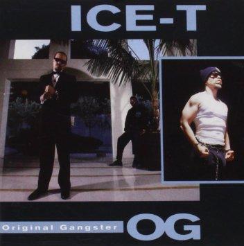 ice t o.g.