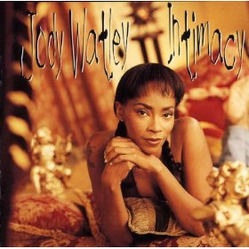 jody watley intimacy