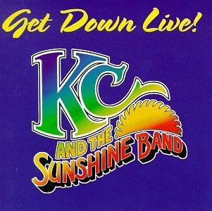 kc get down live
