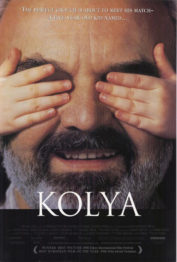 kolya-movie-poster-1996-1020233254