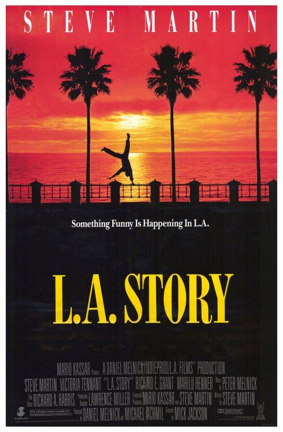la-story-movie-poster-1991-1020204119