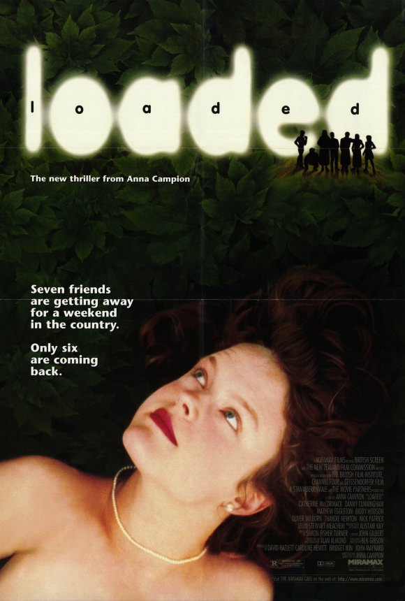 loaded-movie-poster-1996-1020233099