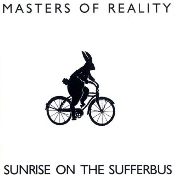 masters sunshine