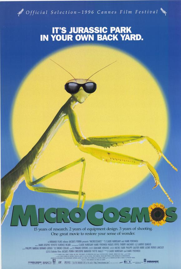 microcosmos-movie-poster-9000-1020233769