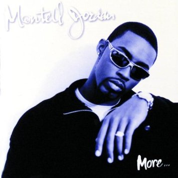 montell more to tell