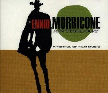 morricone fistful
